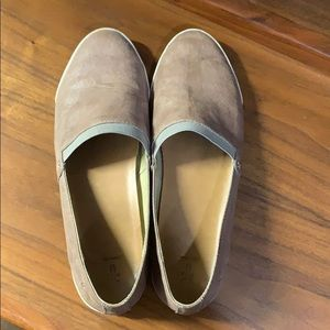 Frye Melanie shoes. Used condition.